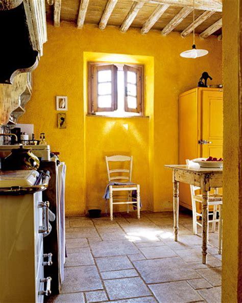 italian cottage home bunch interior design ideas