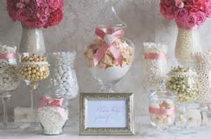Candy Vases For Candy Buffets Inspiring Dessert Tables Elegant Invitations