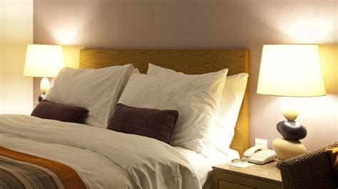 eco friendly bedding guide to eco friendly bedding