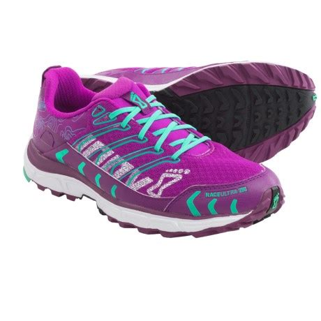 most comfortable running shoes most comfortable shoe i have ever worn review of inov 8