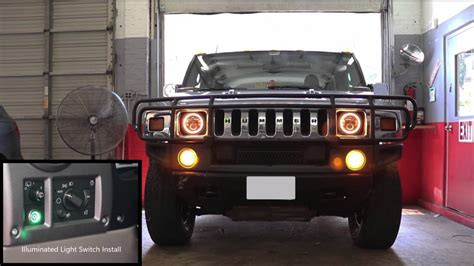 how to replace 2004 hummer h2 headlight bulb service manual how to replace 2003 hummer h2 headlight lens acc 174 hummer h2 2003 polished
