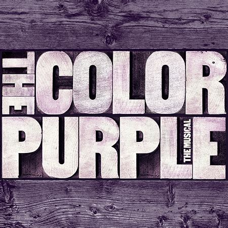 the color purple book review new york times phx stages the color purple asu gammage april 17 22 2018
