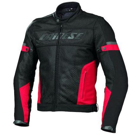 Jaket Dainesee dainese air frame textile jacket revzilla