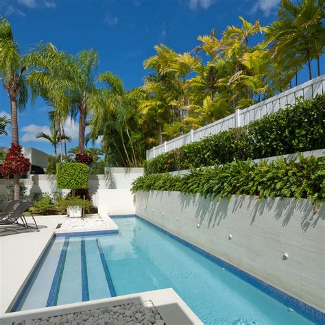 backyard designs with pool pool contemporary with fence backyard designs with pool pool contemporary with fence