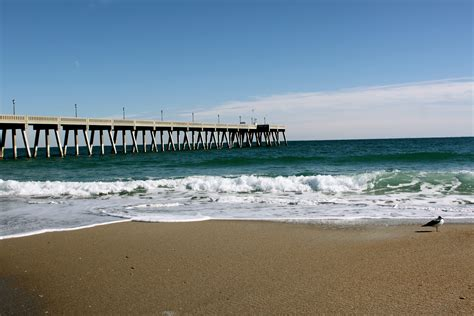 all about sea glass wrightsville beach nc wrightsville wrightsville beach north carolina for the love of