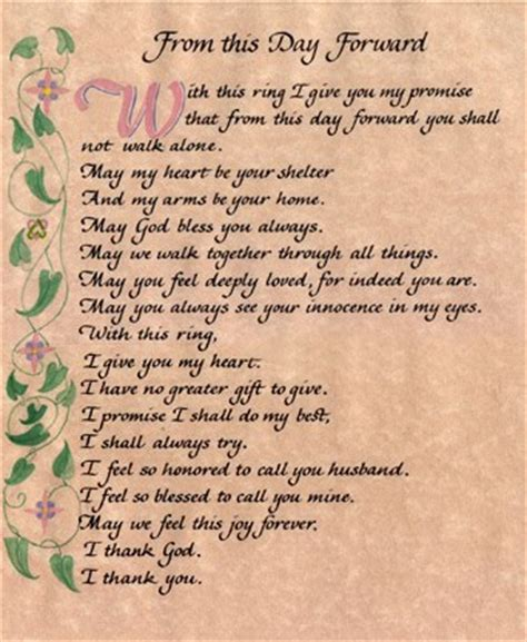 wedding poetry summer wedding idea wedding poems