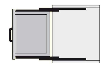 auszug schublade selber bauen schubladen beschl 228 ge ausz 252 ge ausz 252 ge schubladen