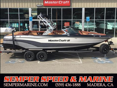 klipsch boat tower speakers for sale 2018 mastercraft xt25 ski wakeboard boats new for sale