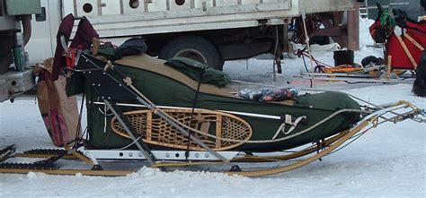 how do mushers their dogs for the iditarod iditarod is coming fill your sled now 2015 iditarod on the trail erin
