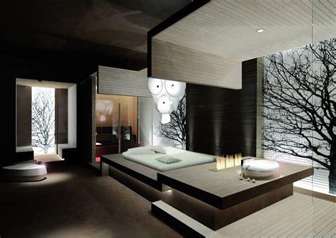 Day Spa Interior Design Ideas by Day Spa Interior Design Ideas Studio Design Gallery