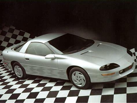 1995 camaro performance parts camaro 3800 performance parts 1996 autos post