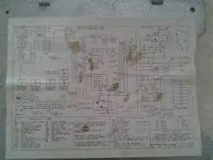 ruud silhouette wiring diagram ruud free engine image for user manual