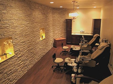 wood house spa woodhouse spa services woodhouse day spas naples fl