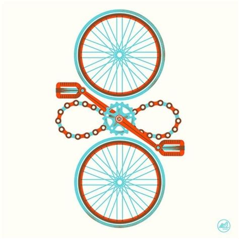 ffffound designspiration 17 best images about 자전거 on pinterest bicycle