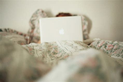 studiare a casa lavorare o studiare da casa non si dice piacere
