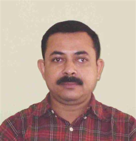 biography of utpal dutta 1st name all on people named utpal songs books gift