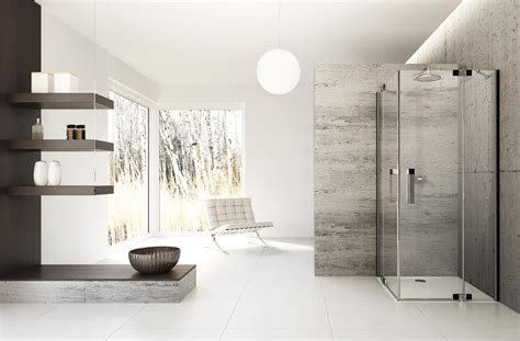 beleuchtung ecke dusche beleuchtung decke raum und m 246 beldesign inspiration