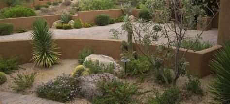 desert garden patios desert crest llc