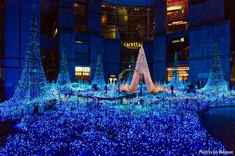 imagenes navidad en japon 161 feliz navidad japonesa japonismo