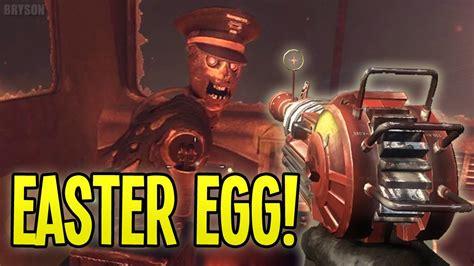 tranzit easter egg tranzit driver easter egg black ops 2 zombies easter