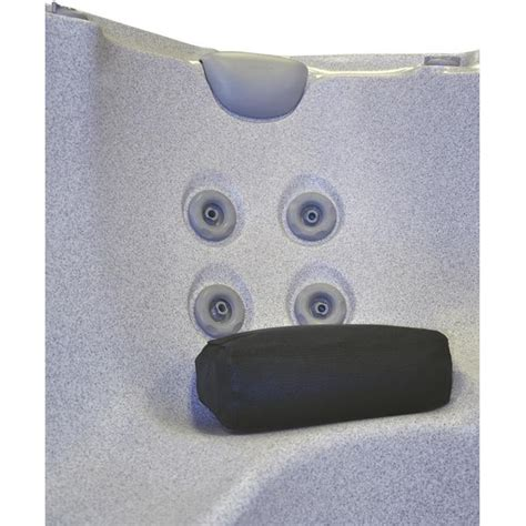 tub booster seat water brick water seat spa cushion and tub booster seat