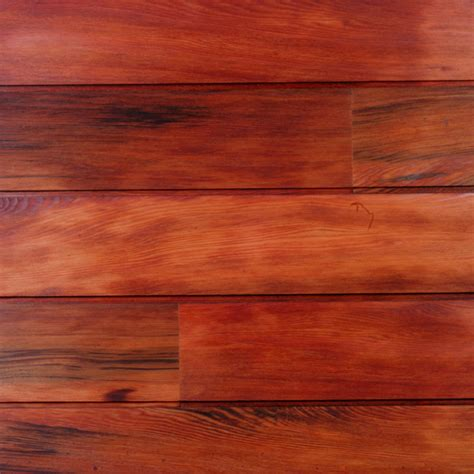 Redwood Shiplap Siding shiplap siding reclaimed redwood siding wine tank 41 2 quot backyard design