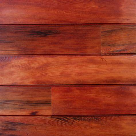 Reclaimed Shiplap Boards Shiplap Siding Reclaimed Redwood Siding Wine Tank 41