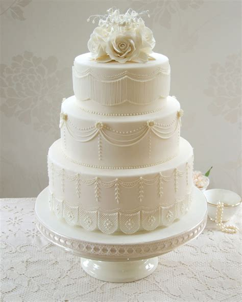 Wedding Cake Frosting by Frosting Wedding Cake Wedding Ideas For You