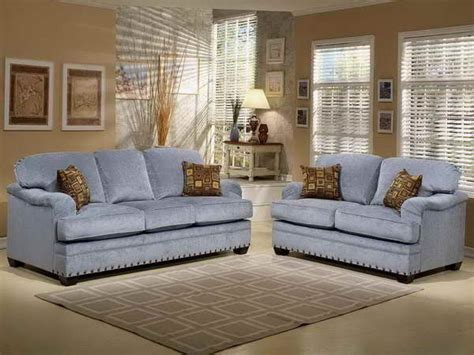 most comfortable couches 2013 bloombety most comfortable couch with curtain window the