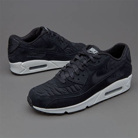 Sepatu Nike Airmax90 Premium Quality the gallery for gt lari white