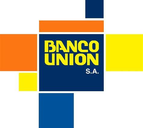 banca unione banco uni 243 n promociona cr 233 dito productivo y de vivienda