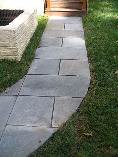 walkway ideas 19 home walkway design ideas page 2 of 4
