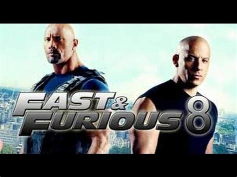 film fast and furious 8 en français complet fast furious 8 film complet en streaming vf en hd