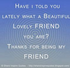 107 best images about be thankful quotes on thankful for a best friend quotes image quotes at