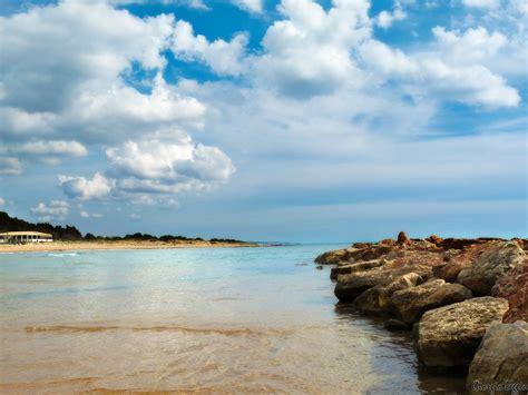 vacanze marina di ragusa viaggi e turismo vacanze in sicilia marina di ragusa