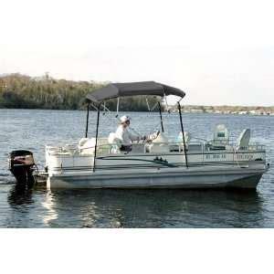 bass pro jon boat cover jon boat cover 14 5 quot l x 70 quot w trailerable hunting fishing