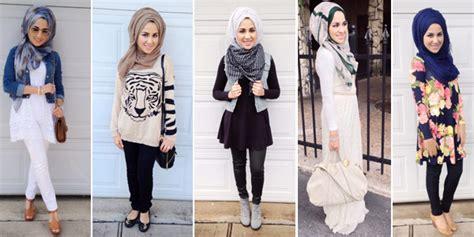 Kebaya Trendy Masa Kini Berkualitas trend mode fashionista modern masa kini