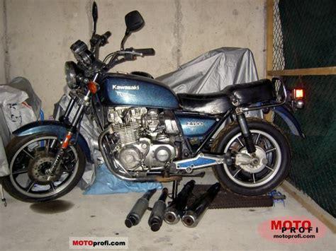 Cover Motor Kawasaki Kx 85 Anti Air 70 Murah Berkualita kawasaki z 1100 st 1982 specs and photos
