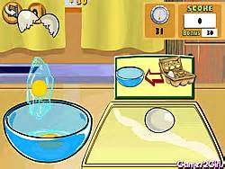 y8 cucina cooking search pog play for free