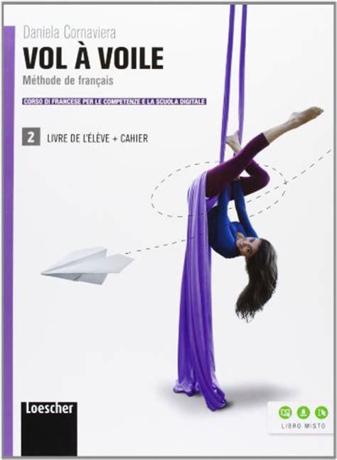 voil 3rd edition a 1473601185 libro english file digital intermediate entry checker student s book workbook itutor ichecker