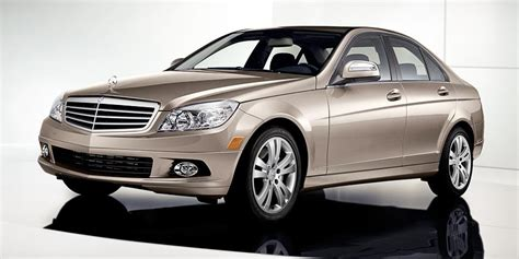 how to learn about cars 2008 mercedes benz gl class on board diagnostic system 2008 mercedes benz c class interior price review