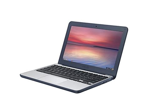 asus chromebook csa ys notebookcheckcom externe tests