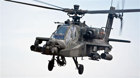 us to send 200 more troops apache helicopters to iraq