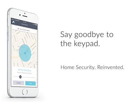 abode home security automation reinvented review