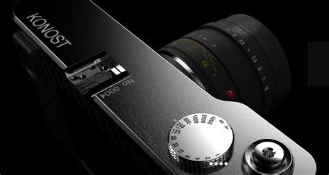 leica frame digital konost frame digital rangefinder updates