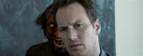 film similaire a insidious choix du staff top 10 meilleurs films 2011