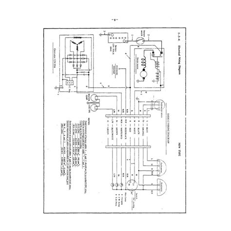ignition wiring diagram kohler cv16s kohler 16 hp wiring