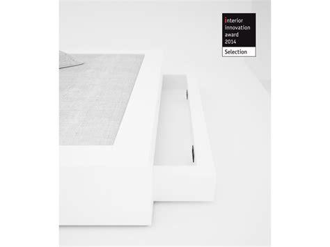 weisses bett bed winner interior innovation award selection 2014