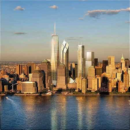 pictures of tower new york new york architecture images wtc 1 one world trade center
