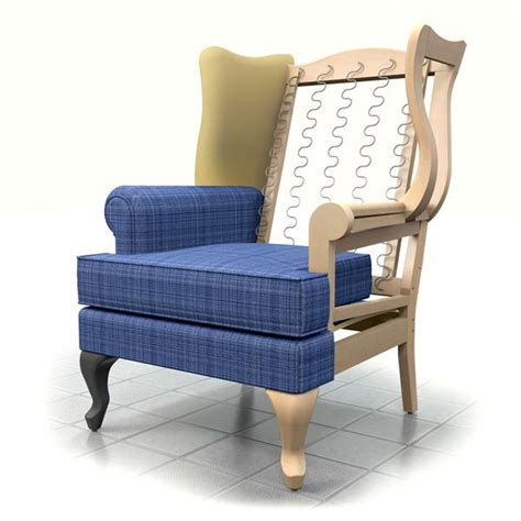 furniture industry solidworks furniture industry design gallery